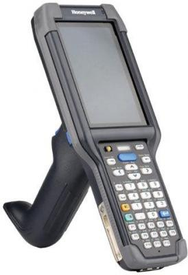 Picture The Dolphin™ CK65 Mobile Computer