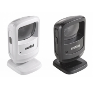 Picture DS9208 Hands-free Imager